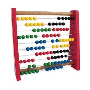Recommendation for kindergarten math curriculum before math mammoth abacus fandeluxe Choice Image