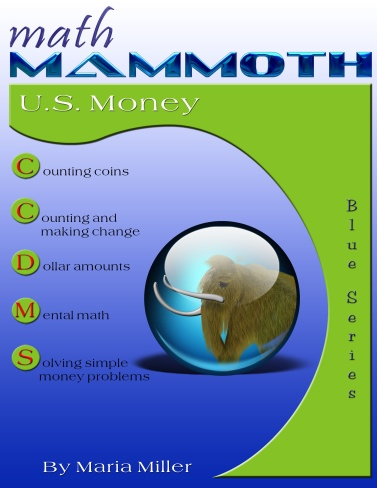 http://www.mathmammoth.com/images/mm-cover-US_Money-m.jpg