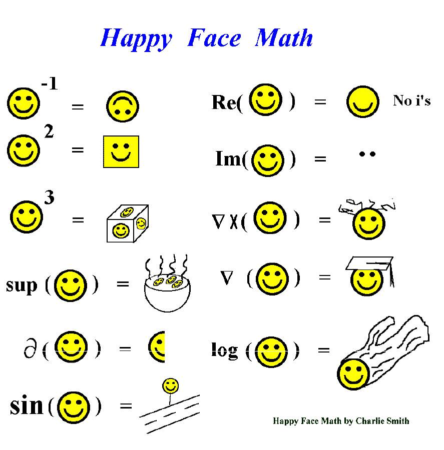Printables Face Math Worksheets face math worksheets pichaglobal
