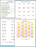 Worksheets Free Abeka Worksheets free abeka worksheets abitlikethis samsungblueearth